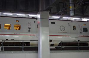 Imgp2848s